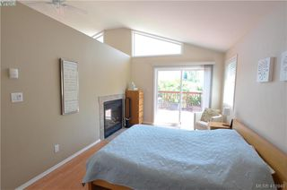 Photo 7: 569 Leaside Ave in VICTORIA: SW Glanford Single Family Detached for sale (Saanich West)  : MLS®# 820971