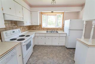 Photo 11: 24 GRAHAM Road: Sherwood Park House for sale : MLS®# E4168959
