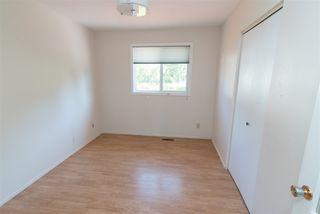 Photo 9: 24 GRAHAM Road: Sherwood Park House for sale : MLS®# E4168959