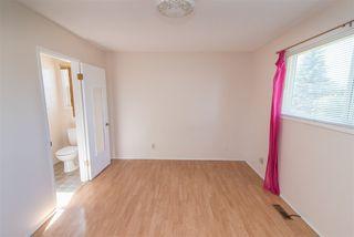 Photo 5: 24 GRAHAM Road: Sherwood Park House for sale : MLS®# E4168959