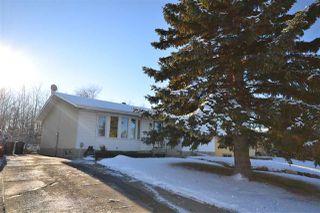 Photo 1: 24 GRAHAM Road: Sherwood Park House for sale : MLS®# E4168959