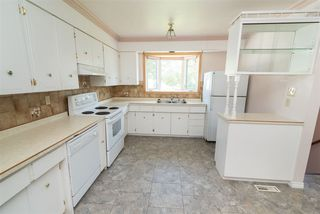 Photo 10: 24 GRAHAM Road: Sherwood Park House for sale : MLS®# E4168959