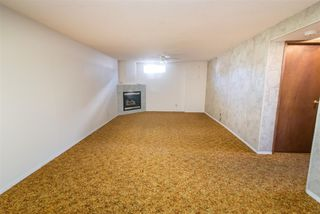 Photo 18: 24 GRAHAM Road: Sherwood Park House for sale : MLS®# E4168959
