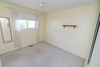 Photo 8: 24 GRAHAM Road: Sherwood Park House for sale : MLS®# E4168959