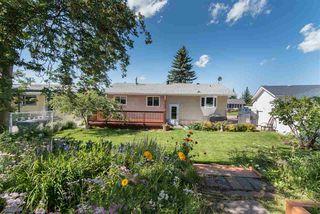 Photo 31: 24 GRAHAM Road: Sherwood Park House for sale : MLS®# E4168959