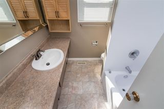 Photo 7: 24 GRAHAM Road: Sherwood Park House for sale : MLS®# E4168959