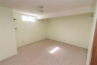 Photo 17: 24 GRAHAM Road: Sherwood Park House for sale : MLS®# E4168959