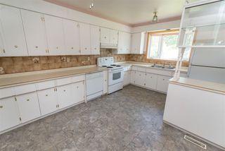 Photo 12: 24 GRAHAM Road: Sherwood Park House for sale : MLS®# E4168959