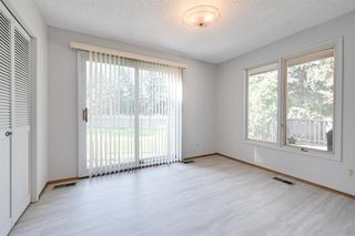 Photo 13: 162 Willow Way in Edmonton: Zone 22 House for sale : MLS®# E4169073