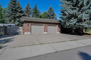 Photo 30: 162 Willow Way in Edmonton: Zone 22 House for sale : MLS®# E4169073