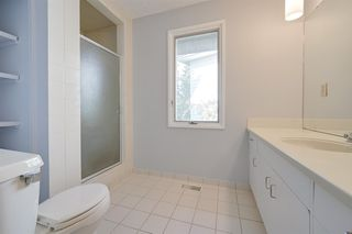 Photo 21: 162 Willow Way in Edmonton: Zone 22 House for sale : MLS®# E4169073