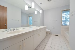 Photo 24: 162 Willow Way in Edmonton: Zone 22 House for sale : MLS®# E4169073