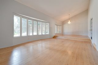 Photo 4: 162 Willow Way in Edmonton: Zone 22 House for sale : MLS®# E4169073