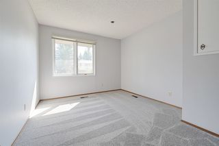 Photo 22: 162 Willow Way in Edmonton: Zone 22 House for sale : MLS®# E4169073