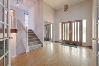 Photo 2: 162 Willow Way in Edmonton: Zone 22 House for sale : MLS®# E4169073