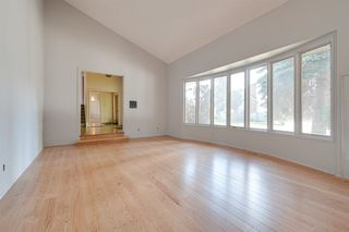 Photo 5: 162 Willow Way in Edmonton: Zone 22 House for sale : MLS®# E4169073