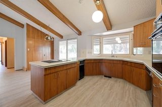 Photo 8: 162 Willow Way in Edmonton: Zone 22 House for sale : MLS®# E4169073