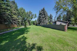 Photo 15: 162 Willow Way in Edmonton: Zone 22 House for sale : MLS®# E4169073