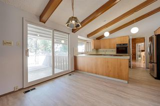 Photo 10: 162 Willow Way in Edmonton: Zone 22 House for sale : MLS®# E4169073