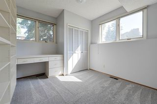 Photo 27: 162 Willow Way in Edmonton: Zone 22 House for sale : MLS®# E4169073
