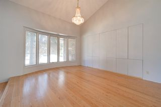 Photo 6: 162 Willow Way in Edmonton: Zone 22 House for sale : MLS®# E4169073