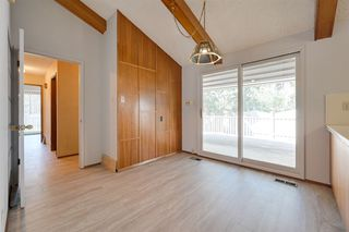 Photo 9: 162 Willow Way in Edmonton: Zone 22 House for sale : MLS®# E4169073