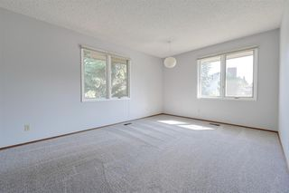 Photo 23: 162 Willow Way in Edmonton: Zone 22 House for sale : MLS®# E4169073