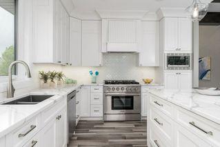 Photo 9: 36 KINGSMEADE Crescent: St. Albert House for sale : MLS®# E4169175