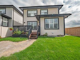 Photo 29: 1204 SECORD Landing in Edmonton: Zone 58 House for sale : MLS®# E4170143