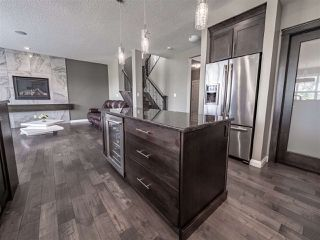 Photo 9: 1204 SECORD Landing in Edmonton: Zone 58 House for sale : MLS®# E4170143