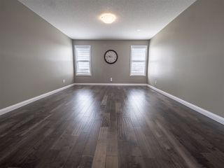Photo 14: 1204 SECORD Landing in Edmonton: Zone 58 House for sale : MLS®# E4170143