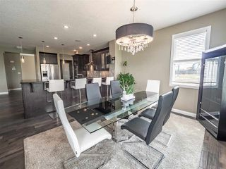 Photo 13: 1204 SECORD Landing in Edmonton: Zone 58 House for sale : MLS®# E4170143