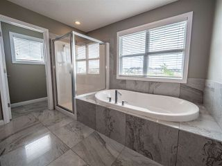 Photo 21: 1204 SECORD Landing in Edmonton: Zone 58 House for sale : MLS®# E4170143
