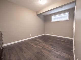 Photo 24: 1204 SECORD Landing in Edmonton: Zone 58 House for sale : MLS®# E4170143