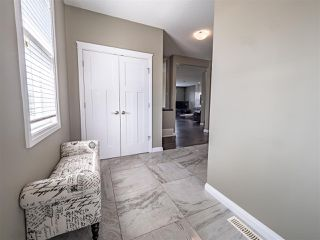 Photo 3: 1204 SECORD Landing in Edmonton: Zone 58 House for sale : MLS®# E4170143
