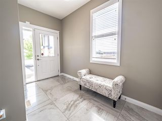 Photo 2: 1204 SECORD Landing in Edmonton: Zone 58 House for sale : MLS®# E4170143