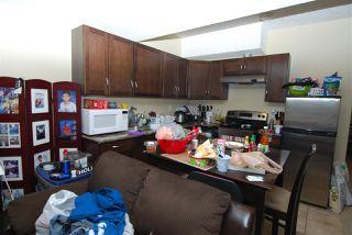 Photo 20: 9818 154 Street in Edmonton: Zone 22 House for sale : MLS®# E4170354