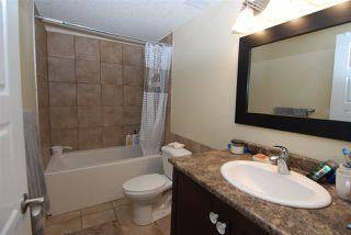 Photo 23: 9818 154 Street in Edmonton: Zone 22 House for sale : MLS®# E4170354