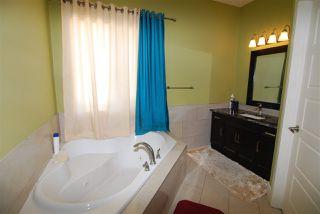 Photo 8: 9818 154 Street in Edmonton: Zone 22 House for sale : MLS®# E4170354