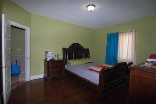 Photo 17: 9818 154 Street in Edmonton: Zone 22 House for sale : MLS®# E4170354
