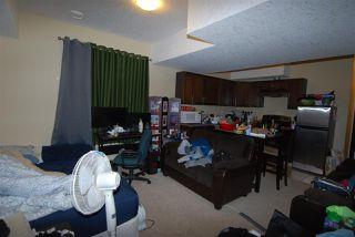 Photo 21: 9818 154 Street in Edmonton: Zone 22 House for sale : MLS®# E4170354