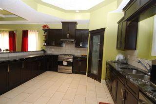 Photo 12: 9818 154 Street in Edmonton: Zone 22 House for sale : MLS®# E4170354