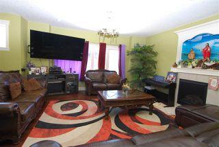 Photo 15: 9818 154 Street in Edmonton: Zone 22 House for sale : MLS®# E4170354