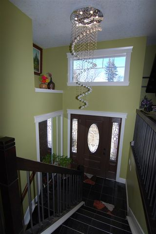 Photo 10: 9818 154 Street in Edmonton: Zone 22 House for sale : MLS®# E4170354