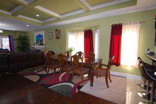 Photo 7: 9818 154 Street in Edmonton: Zone 22 House for sale : MLS®# E4170354