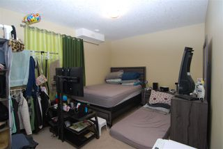 Photo 25: 9818 154 Street in Edmonton: Zone 22 House for sale : MLS®# E4170354