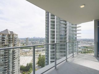 "Photo 10: 2301 1788 GILMORE Avenue in Burnaby: Brentwood Park Condo for sale in ""Escala"" (Burnaby North)  : MLS®# R2398693"