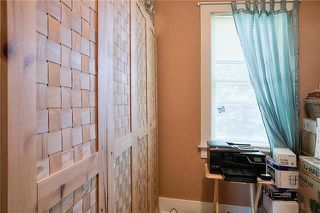 Photo 9: 64 Inman Avenue in Winnipeg: Single Family Detached for sale (2D)  : MLS®# 1926807