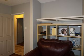 Photo 23: 16208 79A Avenue in Edmonton: Zone 22 House for sale : MLS®# E4176291