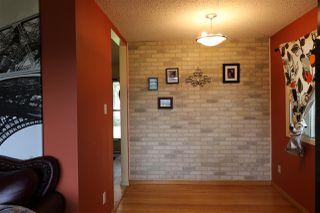 Photo 5: 16208 79A Avenue in Edmonton: Zone 22 House for sale : MLS®# E4176291